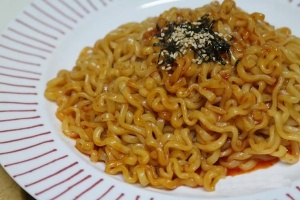 fired_spicy_chicken_noodle2